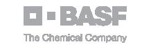 logo-basf.png